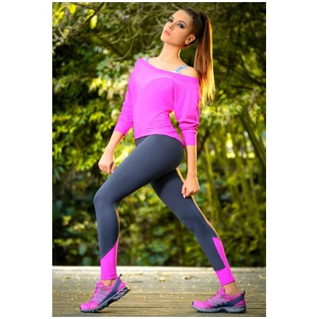 leggings - ropa deportiva - mujer - Look Fit México 50ca88b3ad46f