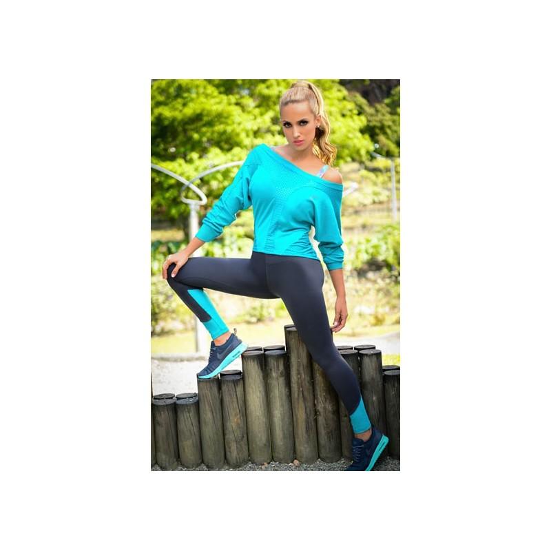 Conjunto leggings suppplex · Conjunto leggings suppplex · Conjunto leggings  suppplex 6e41d5a870a47