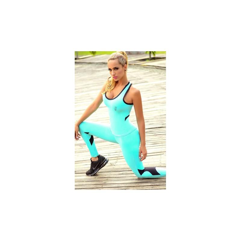 Conjunto leggings suppplex · Conjunto leggings suppplex · Conjunto leggings  suppplex ... ee50ada97a46a