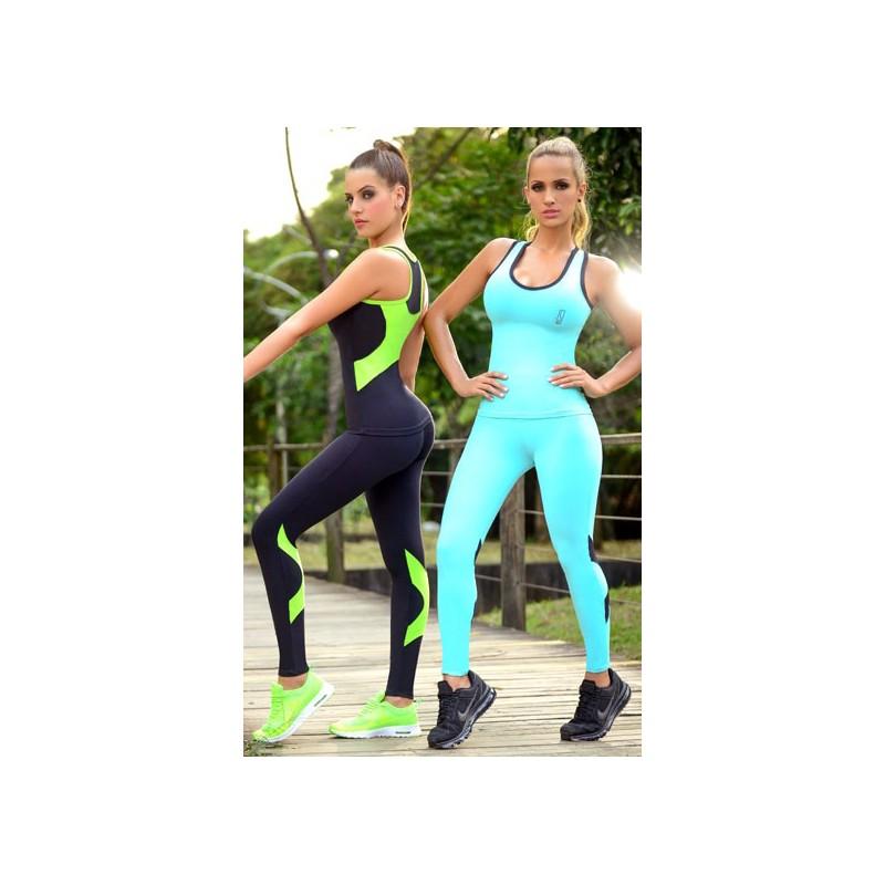 ... Conjunto leggings suppplex · Conjunto leggings suppplex 583fa98585883