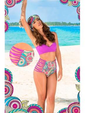 Productos nuevos - Look Fit México - Tienda de ropa deportiva y ... 4e0cf777ce4df