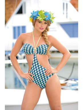 Copa Removible / Monokini Removable pads