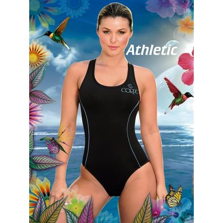 Corpo Athletic