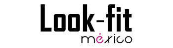 Look Fit México - Tienda de ropa deportiva y trajes de baño